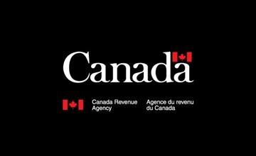 أول الكلام :هل تمارس مصلحة الضرائب الكندية التمييز؟