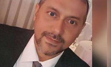 السيد سلام الموسوي المسؤول في مسجد أهل البيت (ع):  عدم الاش...