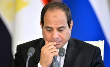بعد سبع سنوات، مصر إلى أين؟