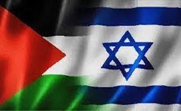 أقوال إسرائيليين في مصير بلدهم