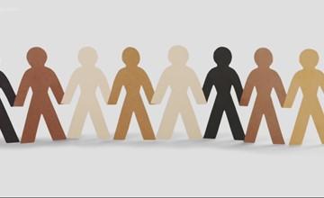 كيبيك: مناهضة العنصرية بين الواقع و المأمول!