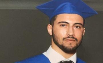 جثمان مصطفى خليل يوارى الثرى اليوم في تورنتو